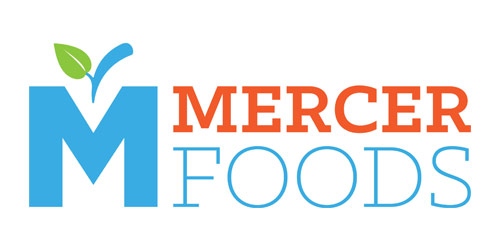 Mercer Foods