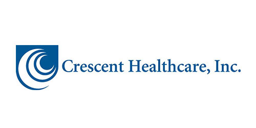 Crescent Healthcare