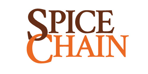 Spice Chain Corporation